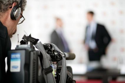 Media Training pour votre relation presse