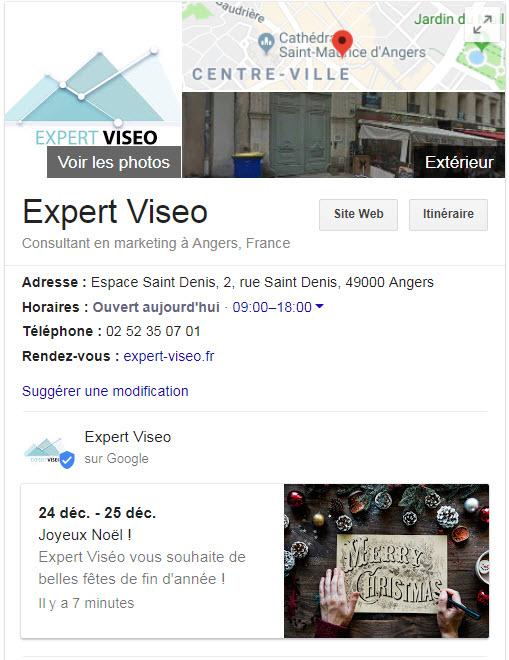 expert