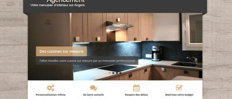 Home-design-agencement-menuisier-angers
