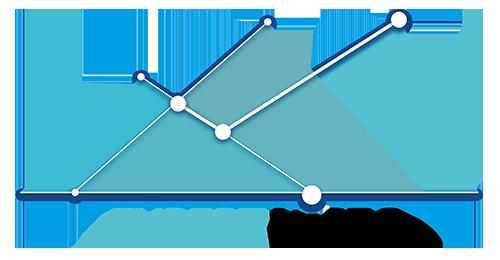 Expert Viséo – Consultant en webmarketing à Angers – SEO/SEA/SEM