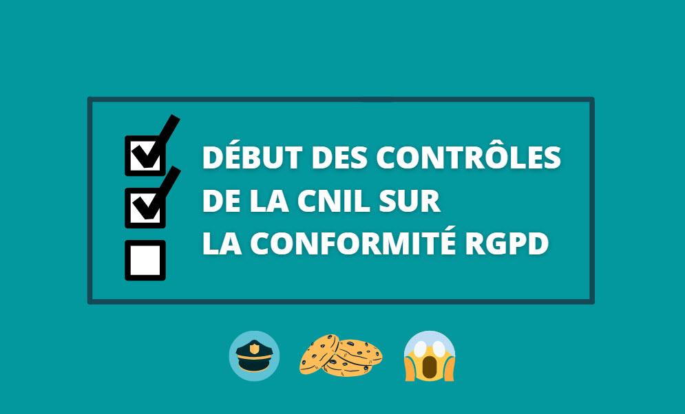controles cnil