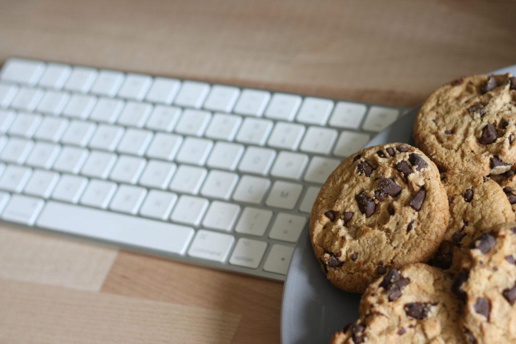 que sont les cookies