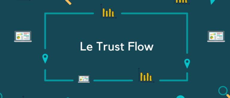 Trust-flow-definition